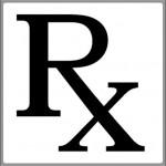 rx-symbol