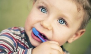 babytoddler-dental-health-pic
