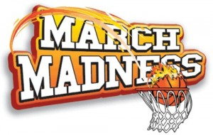 MARCHMADNESSACTION.COM LOGO