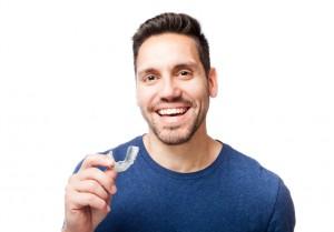 cosmetic dentist brookfield