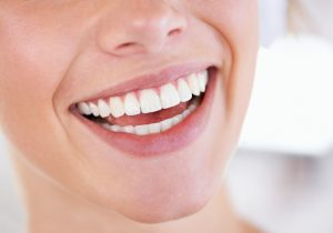 Your cosmetic dentist in Brookfield will give you a new smile.