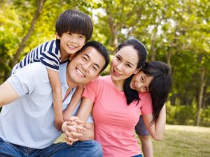 Family friendly hours and convenience from your dentist in Wauwatosa.