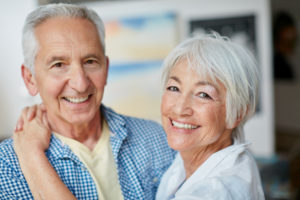 As you get older, everything changes – including your smile. Learn how to take care of your teeth throughout the aging process with these tips from your Pewaukee dentist.